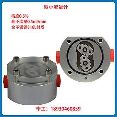http://himg.china.cn/0/4_894_231218_400_400.jpg