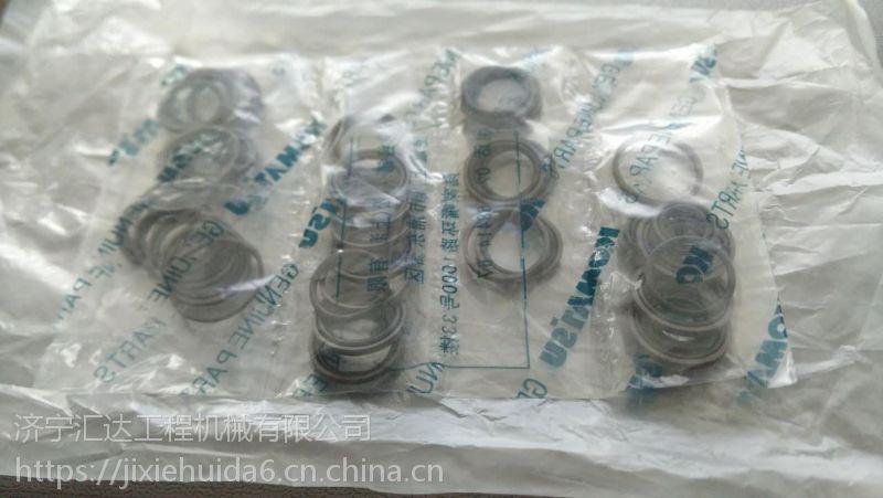 小松PC650-8手油泵 特价供应油水分离器总成 液面传感器
