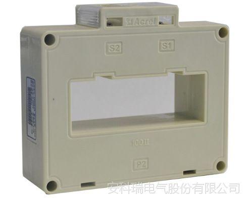 2500/5电流互感器 安科瑞 AKH-0.66/II 100I 2500/5