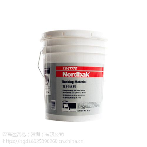 乐泰41782 |Loctite47182胶水|大颗粒耐磨防护剂|耐高温