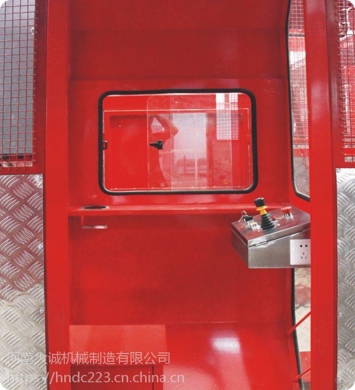 高品质建筑工地塔式起重机设备 施工升降机专业批发