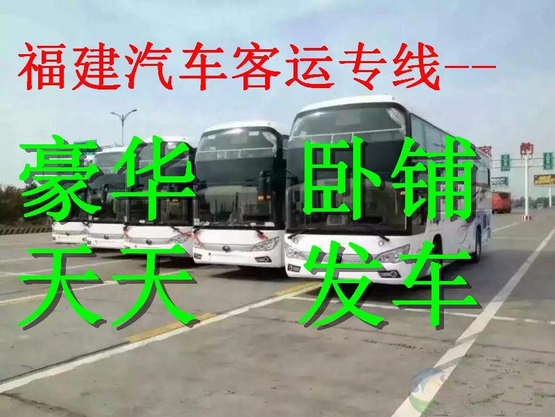 http://himg.china.cn/0/4_895_1042629_800_601.jpg