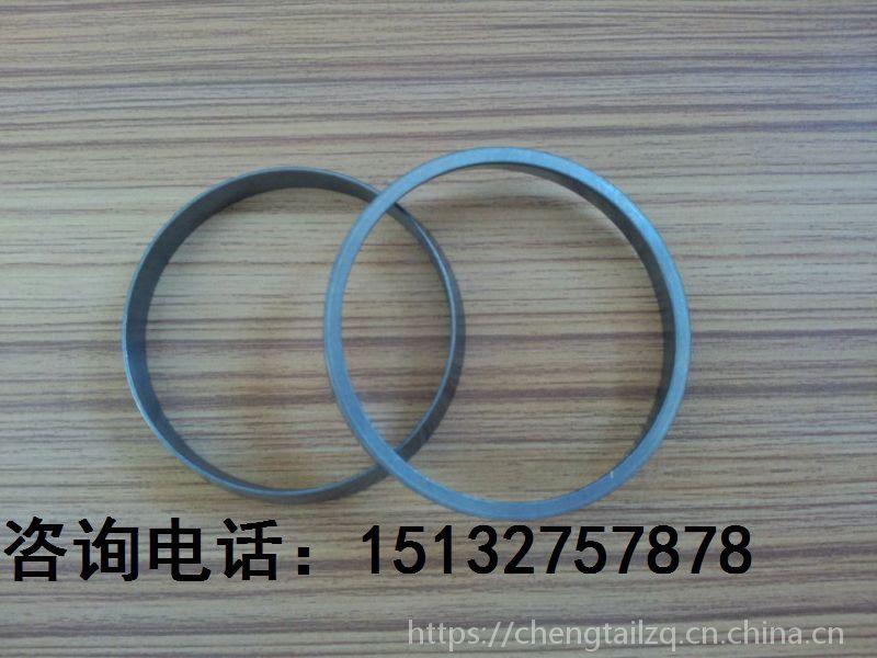 Z1型胀紧连接套(锁紧盘) 厂家直销国标胀紧套规格齐全
