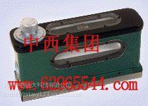 中西 (ZY特价)本安型流速测量仪(矿用煤安证) 型号:XA66/YSD-5库号:M204906