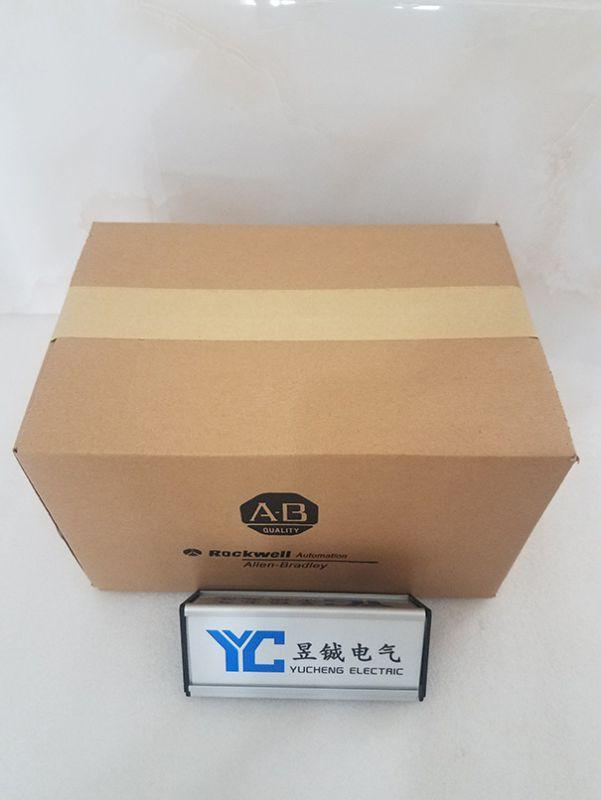 GJV3074321R101