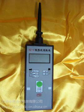 中西(LQS特价)便携式测振表 型号:QD7-XZ-6库号:M9590