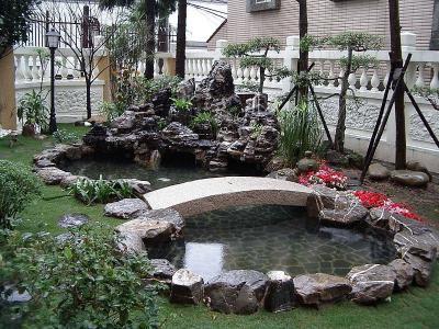 漯河市 水上乐园 水上乐园设施 碧源by-56泳池循环过滤系统
