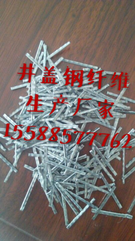 http://himg.china.cn/0/4_896_239954_450_800.jpg