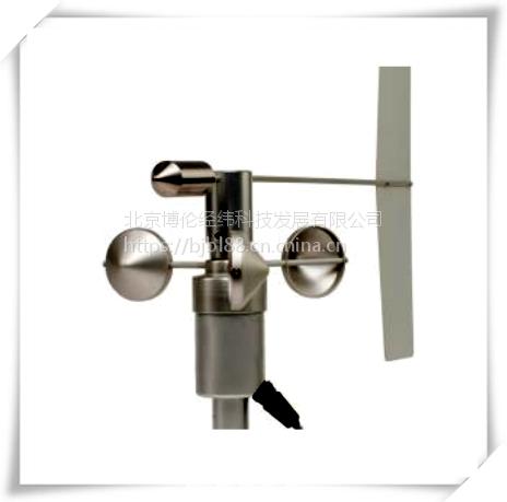 MetOne 034B风速风向传感器
