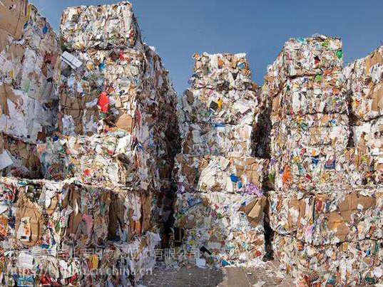 劲松附近回收各种废品旧货 上门拆除各种废品回收 废纸