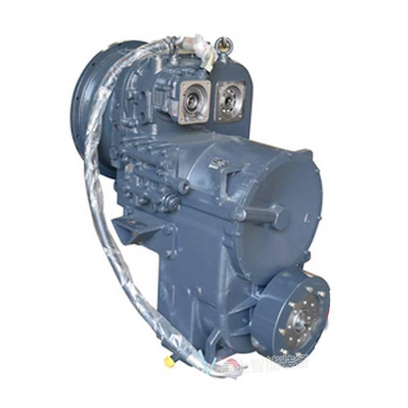 安徽龙工833铲车变速箱价格表 潍柴发动机善于创新