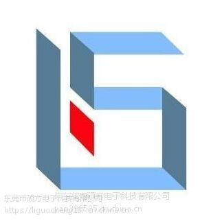 东莞 SOFNG CF-050 尺寸:47.0mm*26.0mm*5.65mm 内存卡连接器
