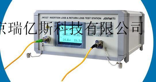 高速光功率计模块BAH-59生产厂家购买使用