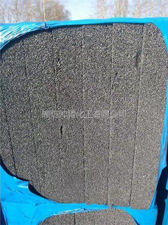 供应水泥基发泡水泥保温板