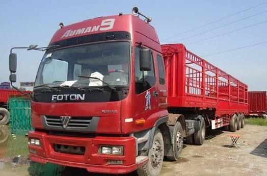 http://himg.china.cn/0/4_897_241546_524_345.jpg
