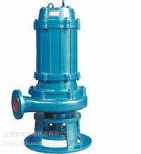 供应3CF标准立式多级消防泵 频繁启泵