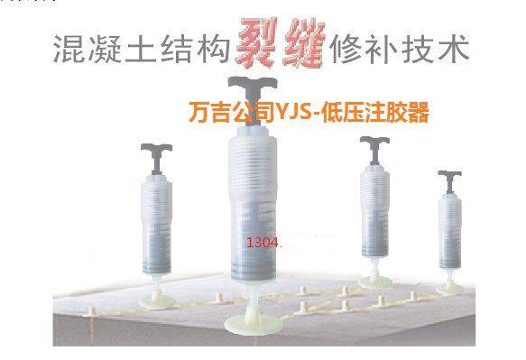 http://himg.china.cn/0/4_898_1077963_583_399.jpg