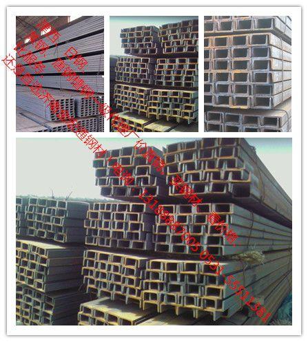 http://himg.china.cn/0/4_898_235242_447_497.jpg