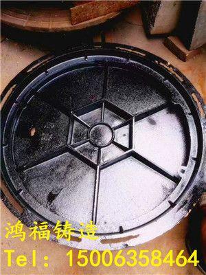 http://himg.china.cn/0/4_898_236044_300_400.jpg