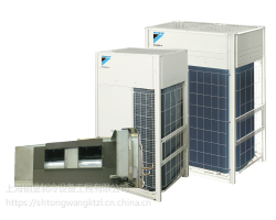 上海大金售后服务中心经典型3匹5匹变频柜机FVQ203AB销售