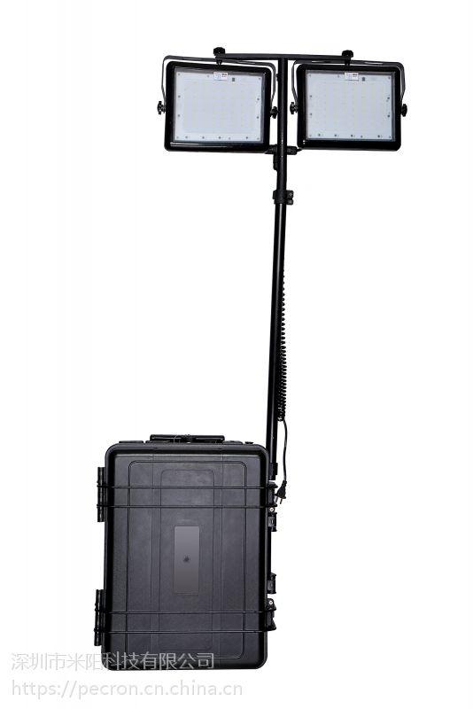 PECRON5G基站使用的电源便携式储能电源T6000