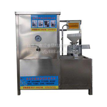 全不锈钢豆腐机 手动豆腐成型机 新型多功能豆腐机现货供应