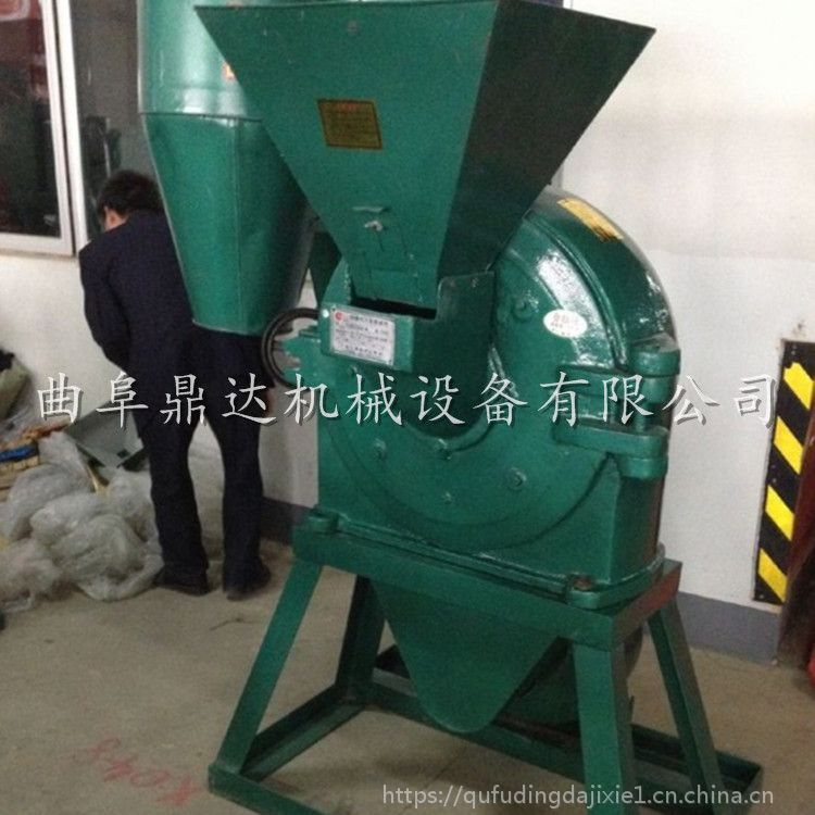 粗盐加工齿盘自吸粉碎机、齿爪式饲料粉碎机厂家、大量供应