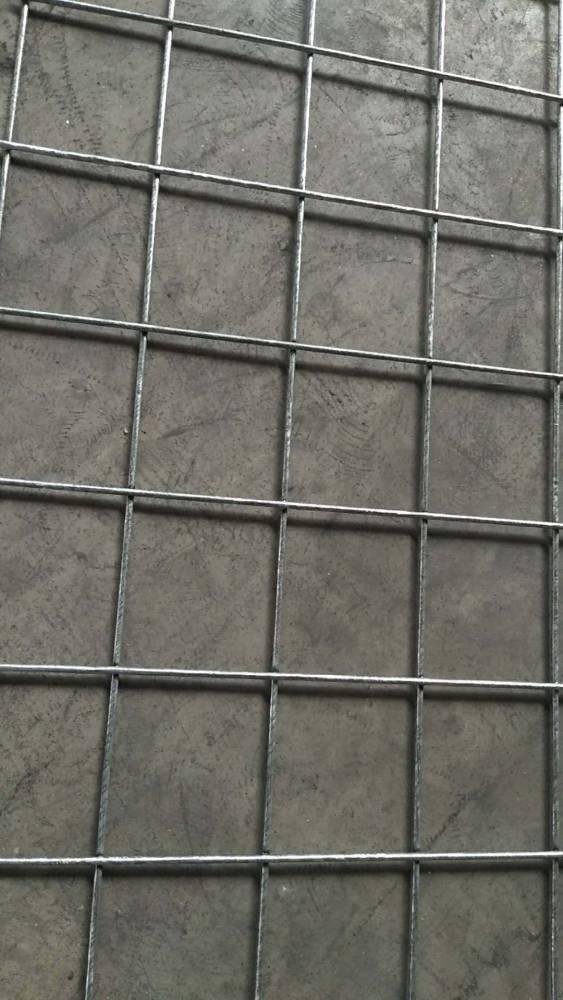 安平地暖钢丝网片厂家&河北建筑钢丝网实体加工100%底价