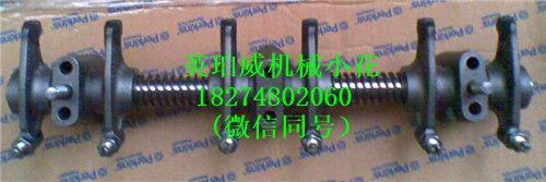 http://himg.china.cn/0/4_899_232582_500_167.jpg