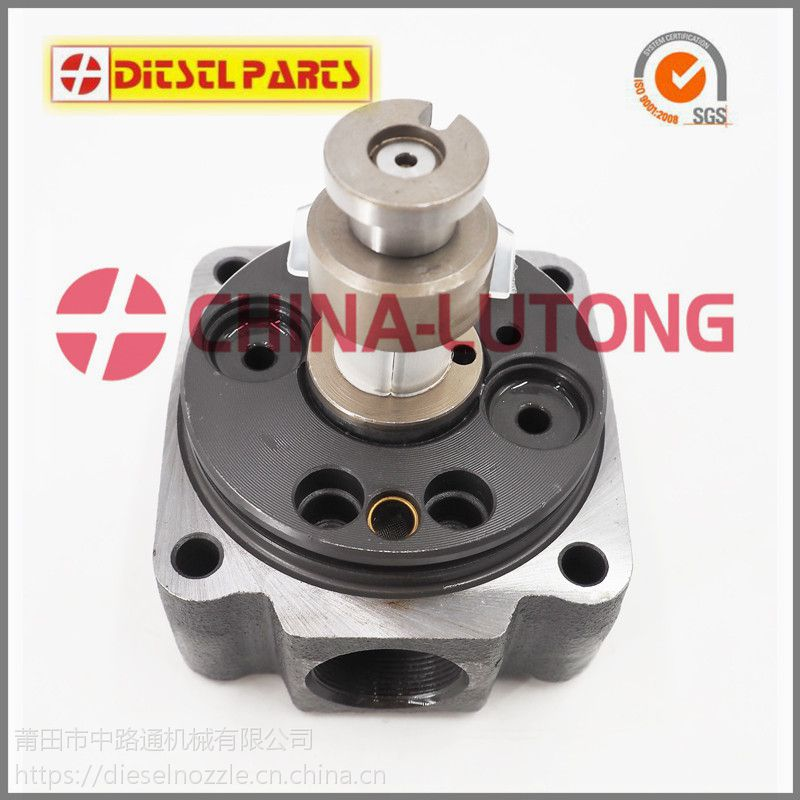 工程机械泵头 146405-7920 优质柴油车泵头