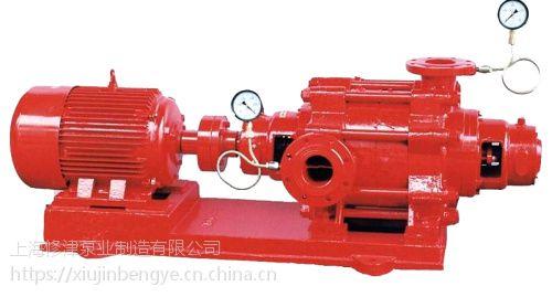 供应ISG100-200(I)立式离心泵/管道泵 高扬程