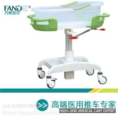 妇产医院优选医用婴儿车 更暖心的舒适婴儿车
