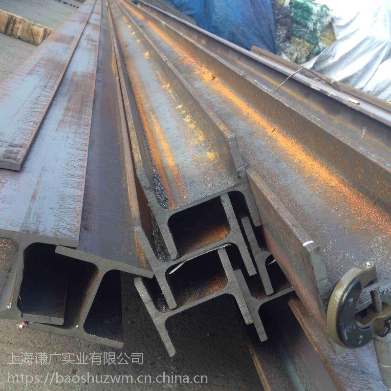 HEM340欧标H型钢长期供应 诸暨欧标H型钢规格齐全