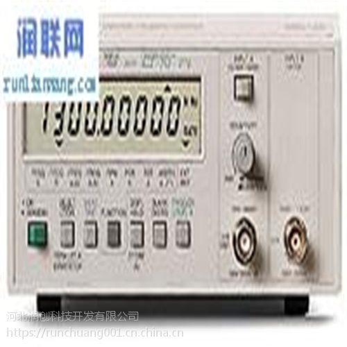 余杭高精度频率计 高精度频率计PM6669产品的详细说明