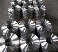 百色SUS304 KOS 镀镍不锈钢弹簧钢丝|易焊接 磨光拉丝不锈钢卷