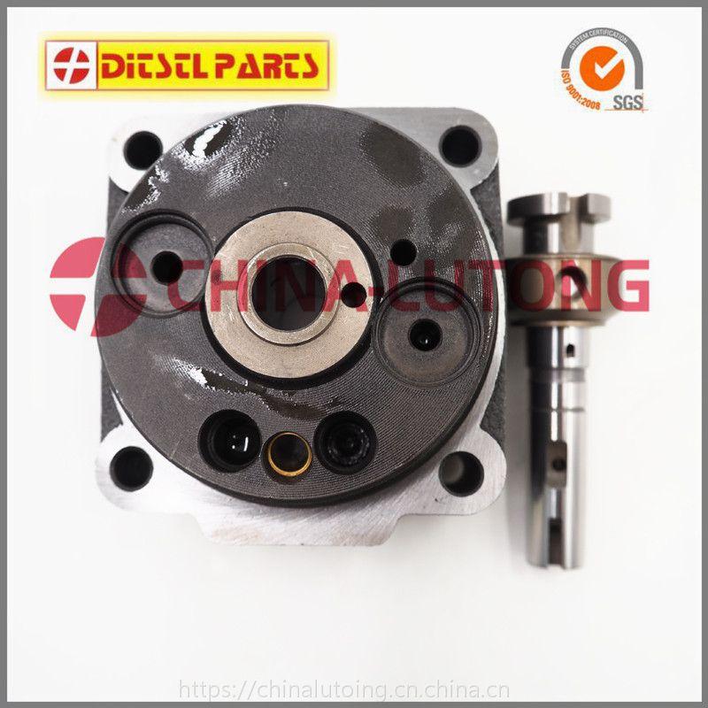 柴油配件1 468 334 016 VE泵头四缸4016 VE泵头
