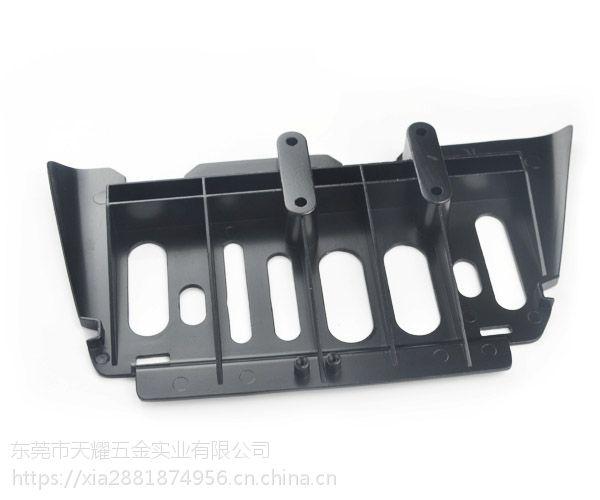 广东铝合金压铸汽车配件加工厂