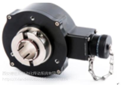 重载光电增量编码器-HSD37
