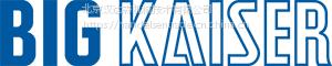 Big Kaise标准工具