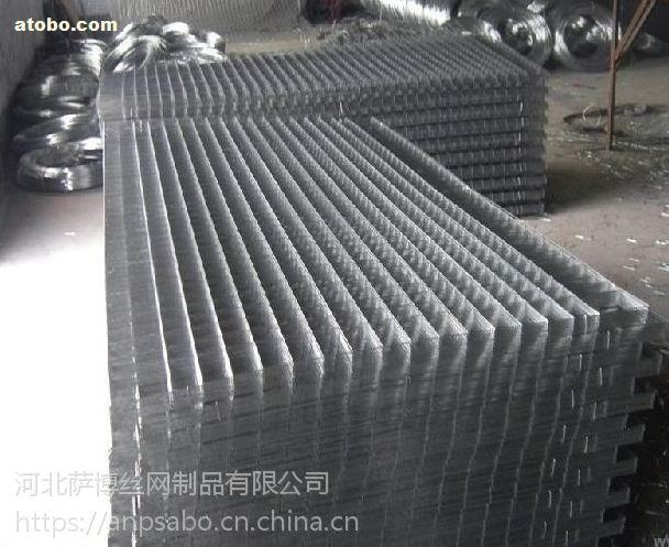 不锈钢网片 河北不锈钢网片 不锈钢网片厂家