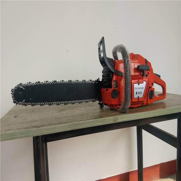 链锯起树机规格 合资链锯起树机厂家 润丰