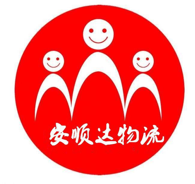http://himg.china.cn/0/4_89_236962_650_613.jpg