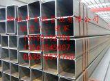http://himg.china.cn/0/4_89_237938_160_118.jpg