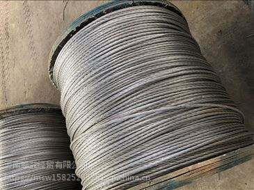 曲靖镀锌钢管厂家销售价格/曲靖镀锌钢管多少钱一米