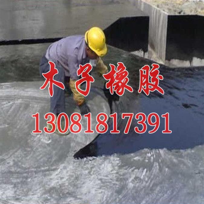 http://himg.china.cn/0/4_8_1007257_675_675.jpg