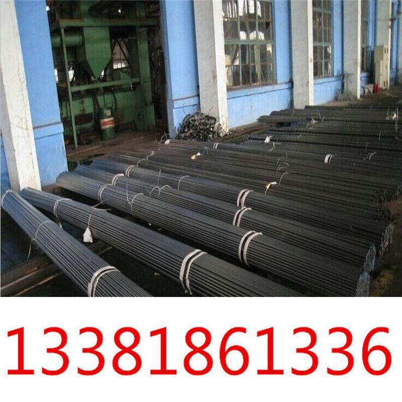 http://himg.china.cn/0/4_8_1058427_800_800.jpg