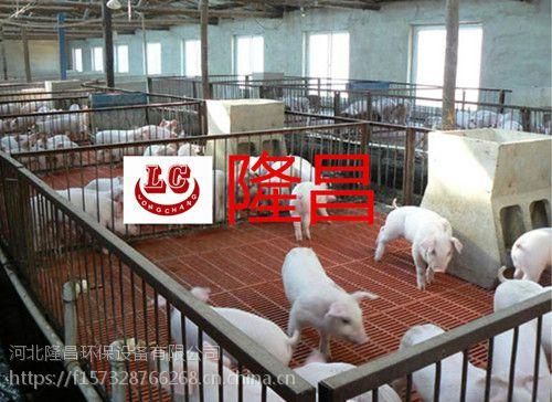 养殖场玻璃钢格栅@芜湖水沟盖板地沟格栅厂家