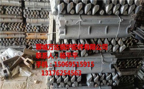 http://himg.china.cn/0/4_8_237114_500_312.jpg