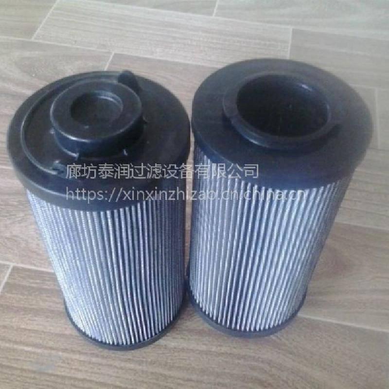 挖掘机配件液压油滤芯挖机回油滤柳工906907908CD液压滤芯