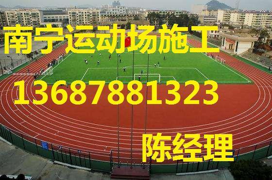 http://himg.china.cn/0/4_8_242218_560_372.jpg
